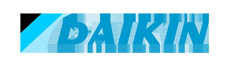 g2 logo7
